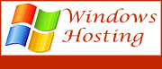 Budget Windows Hosting Plan